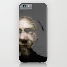 Crozier Slim Case iPhone 6s