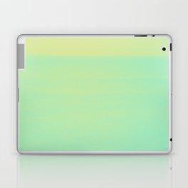 103 Laptop & iPad Skin