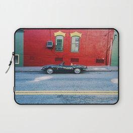 Roadster Laptop Sleeve