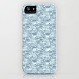 Ice Cubed iPhone Case