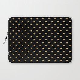 coeur d'or Laptop Sleeve