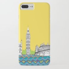 London Town iPhone 7 Plus Slim Case