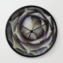expand Wall Clock