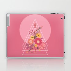 Zen Garden Laptop & iPad Skin