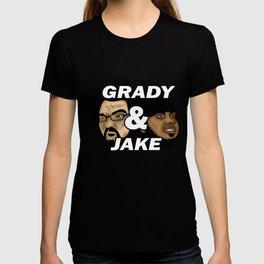 Grady & Jake T-shirt