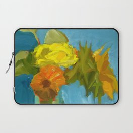Daily Painting 6 Laptop Sleeve