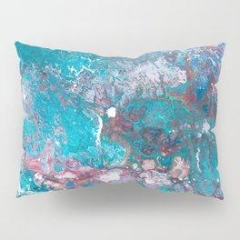 CLEAR MIND Pillow Sham