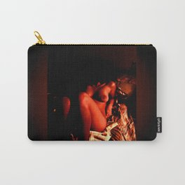 Amalia Deserves Better Carry-All Pouch