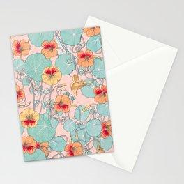 Lily Pond #society6 #decor #buyart Stationery Cards