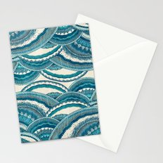 Hills Of Hope Stationery Cards