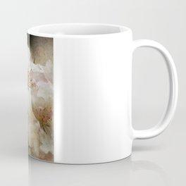 Blossom in Springtime 2 Coffee Mug