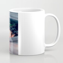 All for One Coffee Mug
