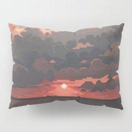 Sea break Pillow Sham