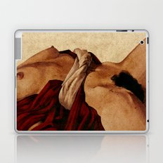 Belly Laptop & iPad Skin