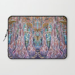 Symphonic Bayou Laptop Sleeve