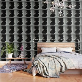 Camila Cabello 2 Wallpaper