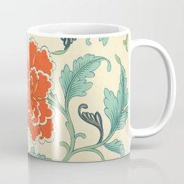 1867 Coffee Mug