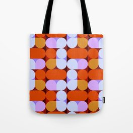 Flowers_01 Tote Bag