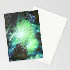 Starshiver Stationery Cards