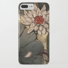 Lotus Slim Case iPhone 7 Plus