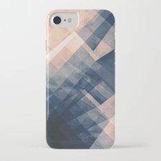 Convergence iPhone 7 Slim Case