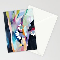 Repartee III Stationery Cards