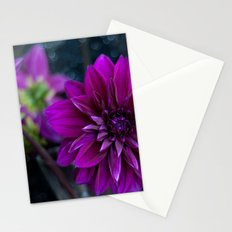 glitters Stationery Cards