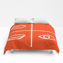 Hungergram Comforters