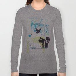 Copia (94) Long Sleeve T-shirt