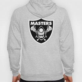 Masters v2 Hoody
