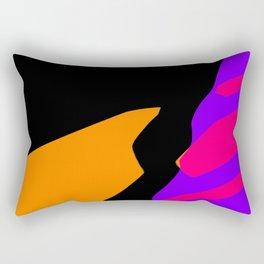 vagant 620 Rectangular Pillow