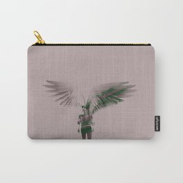 Dean Winchester  Carry-All Pouch