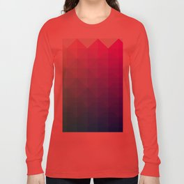 sympp Long Sleeve T-shirt