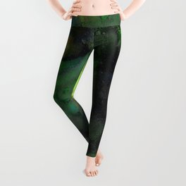 Dreams of the Forest Leggings