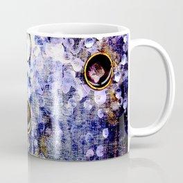 efflorescent #42.2 Coffee Mug