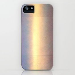 In the Next Life Collection iPhone Case