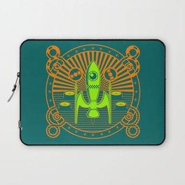 Kosmos 61 Laptop Sleeve