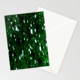SOmething II Stationery Cards