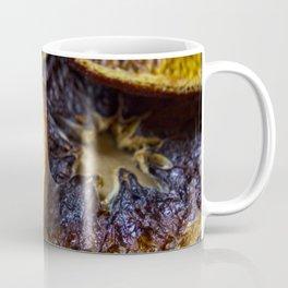 Dried oranges Coffee Mug