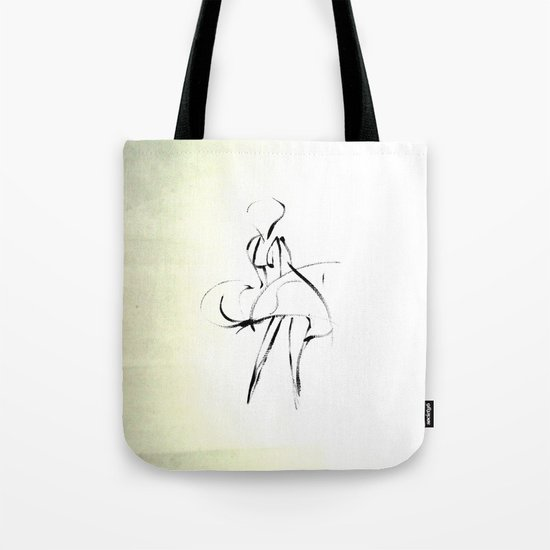 - Marilyn - Tote Bag