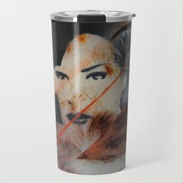 Bound Travel Mug