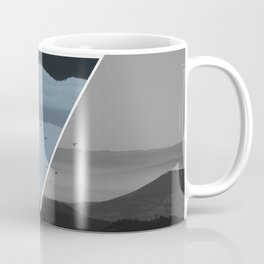 FOG Coffee Mug