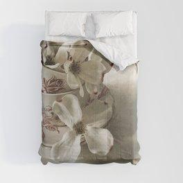 Cuppa Comforters