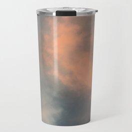 SkytoSky Travel Mug