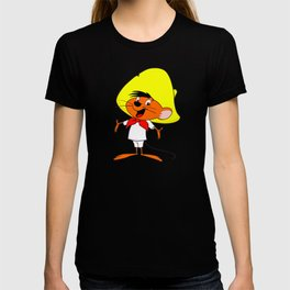 Speedy Gonzales - TV Shows T-shirt