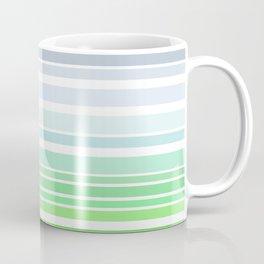 Original Wicked Colors Coffee Mug