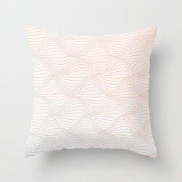 Pillow2 Throw Pillow