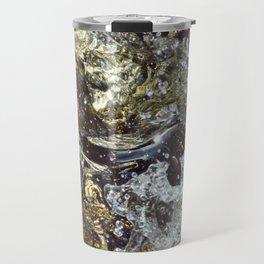 water art 1094 Travel Mug