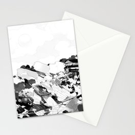 Paths To The Spirit x LM Stationery Cards