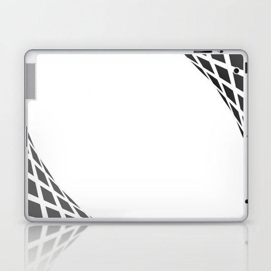 Umbelas Laptop & iPad Skin